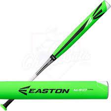 2015 softball bats 2015 easton mako torq slowpitch softball bat balanced sp15mba