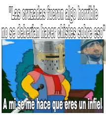 Muse Meme - deus vult meme by kktua234 memedroid