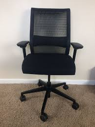 Office Chair Desk Steelcase Office Chairs Ergonomic Office Chair Desk Chair Task