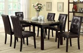 dining room sets for sale contemporary dining room sets for sale jcemeralds co