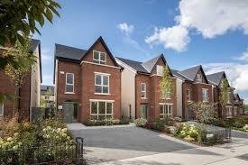 residential house cairn homes designed for living built for life