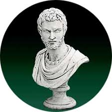 marble cement statues busts fountains and other products