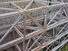 tralicci americana usati tralicci e americana alluminio su mondospettacoli it ingrosso