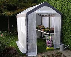 outdoor mosquito net canopy awesome frame hung mosquito netting