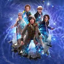 big finish doctor who specials the light at the end recap tv
