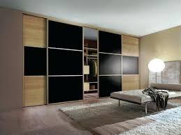 placard moderne chambre placard moderne chambre placard coulissant vente placard moderne