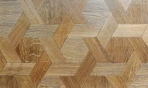 geometrical wooden flooring my decorative
