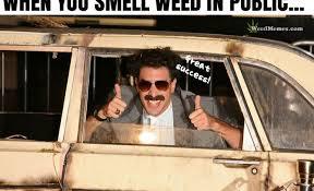 Borat Very Nice Meme - borat memes weed memes