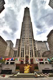 best 25 rockefeller center ideas on rockerfeller