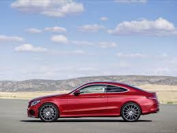 mercedes c300 wallpaper mercedes benz c300 coupe 2017 exotic car wallpaper 33 of 70