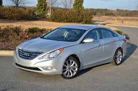2011 hyundai sonata limited 2011 hyundai sonata limited 2 0t review test drive