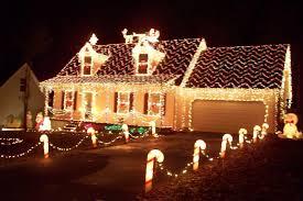 christmas light display ideas christmas lights decoration