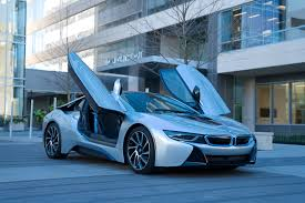 bmw i8 stanced ecurie 25 houston adds a bmw i8 ecurie25 supercar club united