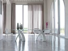 tavoli da sala da pranzo moderni emejing tavoli da sala da pranzo moderni images home design