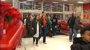 what time is target open for black friday thanksgiving black friday store hours in oklahoma city news9