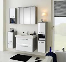 Utopia Bathroom Furniture by Ja Huckins Heating And Plumbing In Essex Bathrooms Kitchens