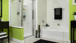 basic bathroom designs cool bathroom design basic flatrocksoft
