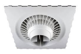 Home Decor Shopping Catalogs Stainless Steel Ceiling Fan Matthews Ruthiane Metal Damp Double