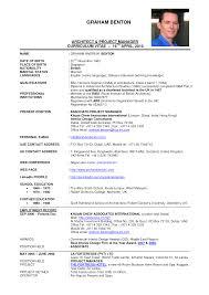 resume format samples for freshers cover letter interior designer resume sample interior designer cover letter interior design resume samples interior cv template word designer format doc examples objective sample