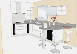 planit logiciel cuisine planit logiciel cuisine 100 images plan it cuisine votre