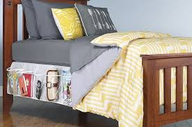 dorm room furniture ways to have a dorm room the whole floor will be jealous of