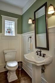 bungalow bathroom ideas best bungalow bathrooms images on pinterest bathroom ideas ideas 7