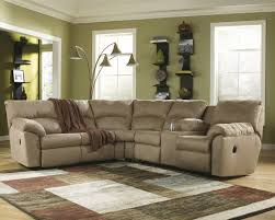 furniture atlanta living room furniture stores maroon leather