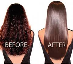 best chemical hair straightener 2015 should you say no to straightening siowfa15 science in our