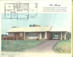 St James Palace Floor Plan Pinterest 상의 Floorplans에 관한 상위 6864개 이미지 Kit Homes