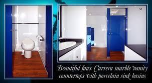 Bathroom Attendant Jobs Toilet Trailer U0027the Neptune U0027 By Callahead 1 800 634 2085