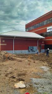 Woodworking Machinery Services Belleville by Sheet Metal U0026 Fabrication Beloman