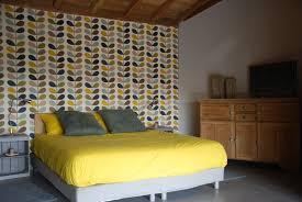 chambre d hote chazay d azergues les chambres de péroline chambres chazay d azergues lyon