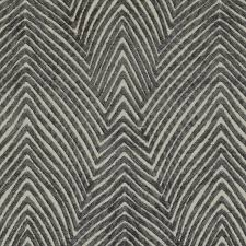 Gray Velvet Upholstery Fabric Modern Dark Grey Velvet Upholstery Fabric For Furniture