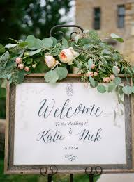 wedding quotes country wedding ideas country wedding signs quotes ideas awesome picture
