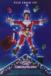 Christmas Vacation Outdoor Decorations by National Lampoon U0027s Christmas Vacation 1989 Imdb