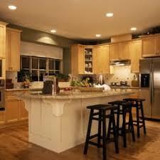 Homeowners Design Center 17 Reviews Carpeting 1030 Kohou St