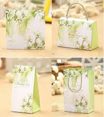 wedding gift bags custom pillow boxes wedding gift bag buy custom pillow boxes