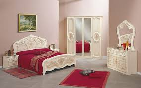 italian bedroom suite elena italian bedroom furniture