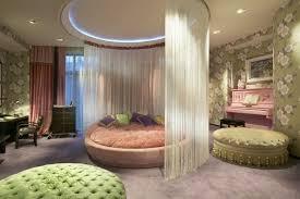 chambre de luxe pour fille chambre de luxe pour ado waaqeffannaa org design d intérieur et