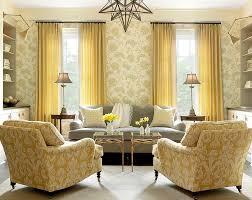 Yellow Living Room Ideas Trendy Modern Inspirations - Yellow living room decor
