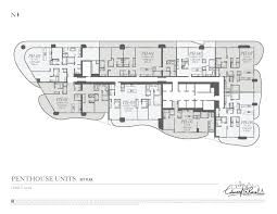 floor plan key floor plans brickell flatiron miami florida