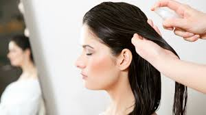 how to take care of the hair cuticle how to use hair conditioner the a to z of hair conditioning