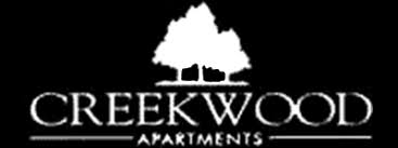 schedule a tour to view creekwood apartments