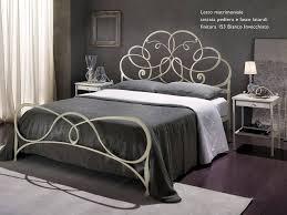 victorian bed u0026 breakfast haena kauai hawaii rentbyowner com