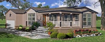 remanufactured homes american home center state s manufactured home sales soar
