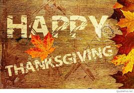 wish you happy thanksgiving 2017 images quotes messages