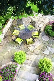 design a small garden space u2013 exhort me