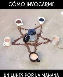 Cafe Meme - 20 memes especiales para quienes aman el sabor del café
