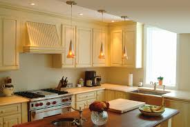 kitchen islands lowes lowes living room lighting kitchen trend colors foremost kitchen