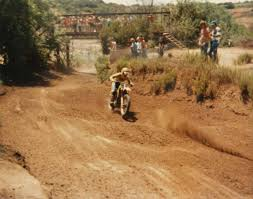 new jersey motocross tracks carlsbad raceway official website